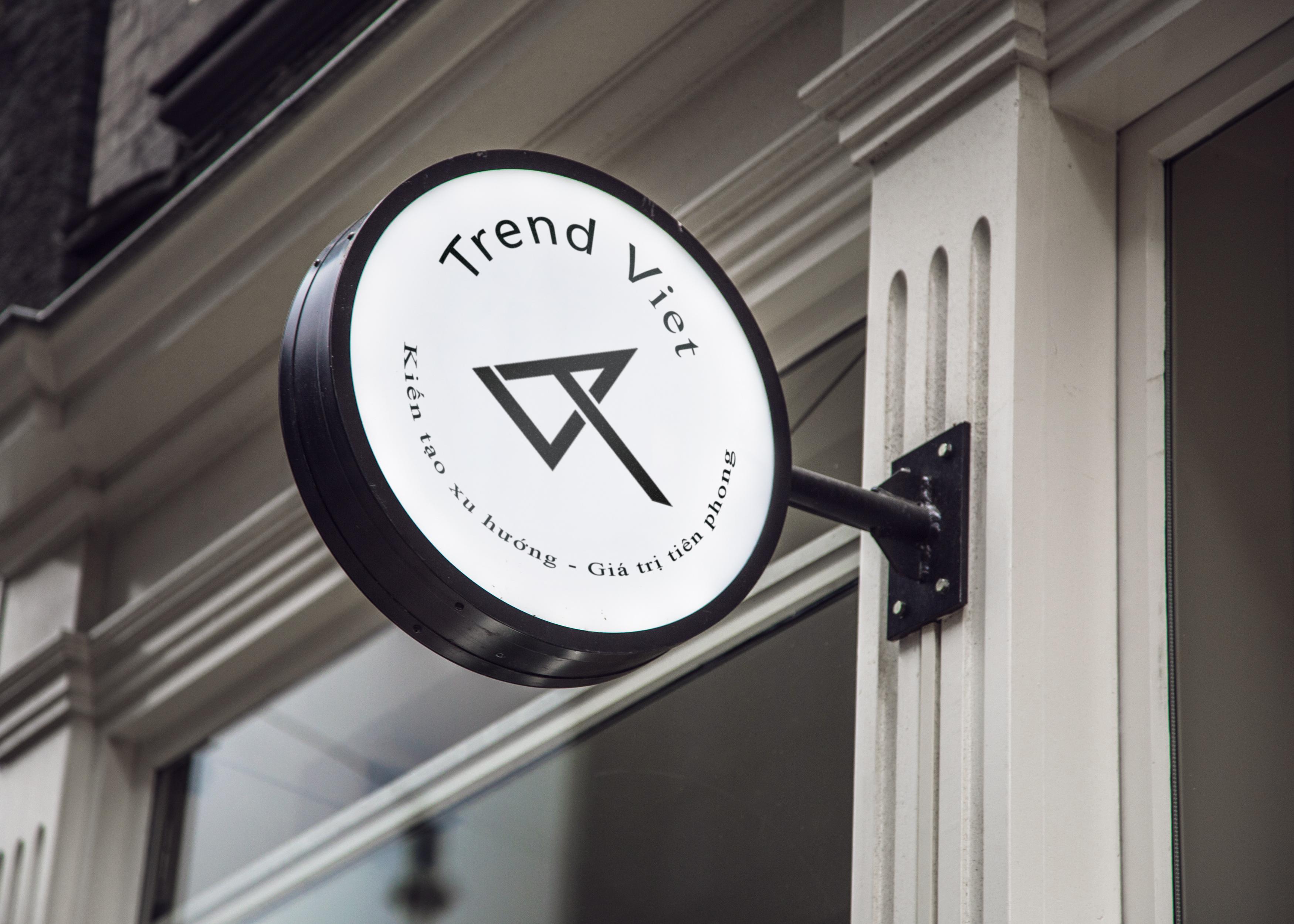logo-hanging
