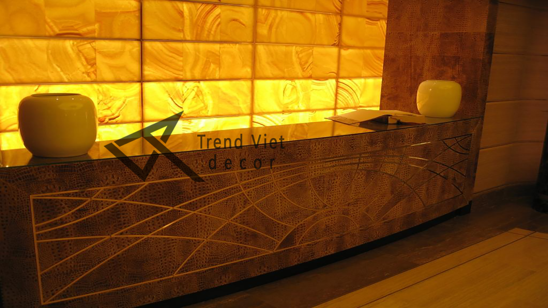 Đá xuyên sáng Trend Việt 4