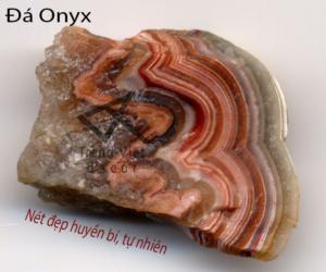 Đá Onyx tự nhiên