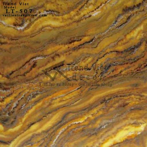 đá xuyên sáng LT-508A.1