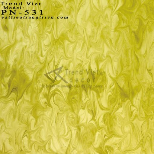 Đá xuyên sáng PN-531