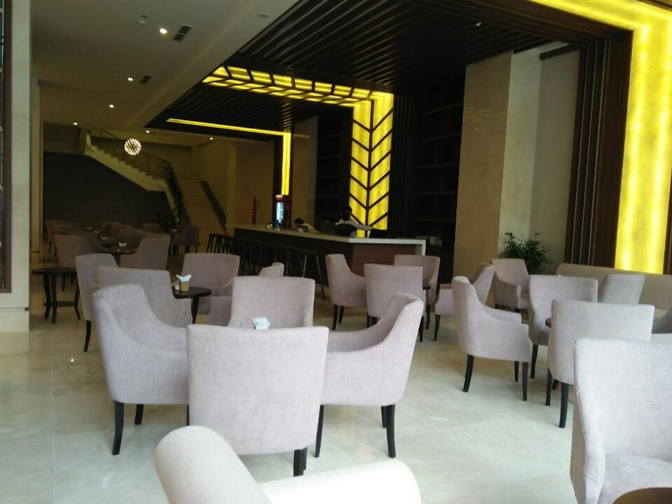 Khách sạn MT 2