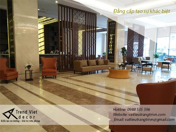 Khách-sạn-Mường-Thanh-Bắc-Ninh 1