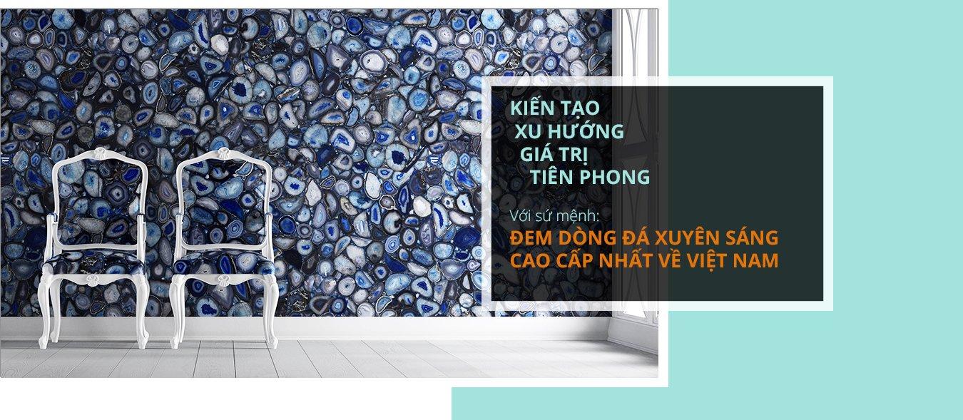 đá-xuyên-sáng-Trend-Việt 1