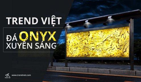 bán-đá-onyx 1