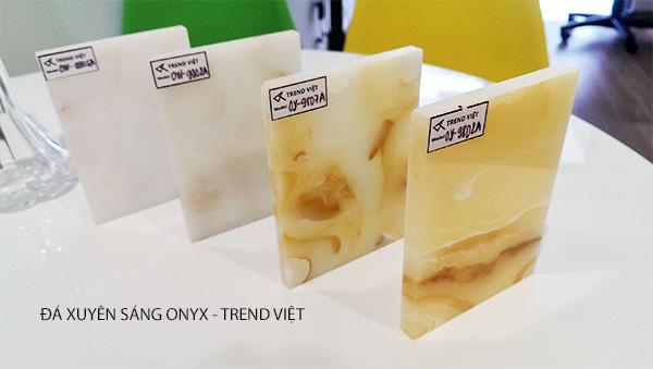 Đá-onyx-nhân-tạo-Trend-Việt 4