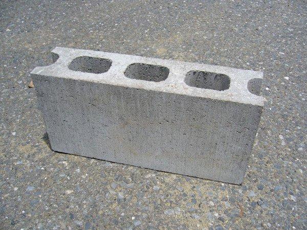 vật liệu mới trong xây dựng nhà