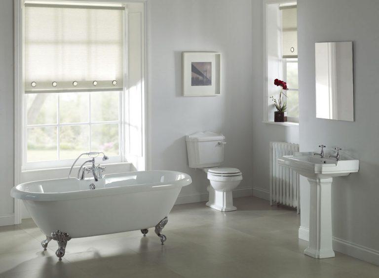thiết-kế-nhà-tắm-đẹp