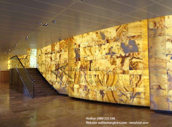 đá-ốp-tường 2