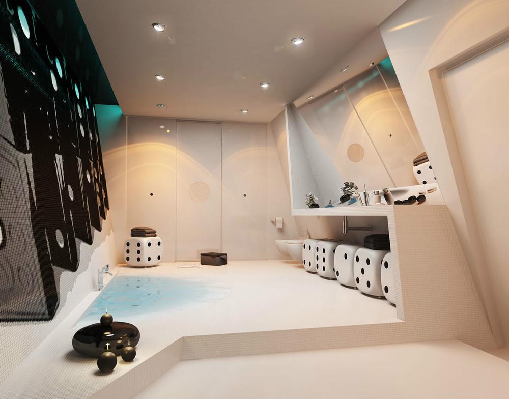 nội-thất-phòng-tắm-cao-cấp 5