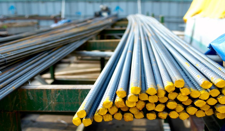 nhà-cung-cấp-vật-liệu-xây-dựng 1