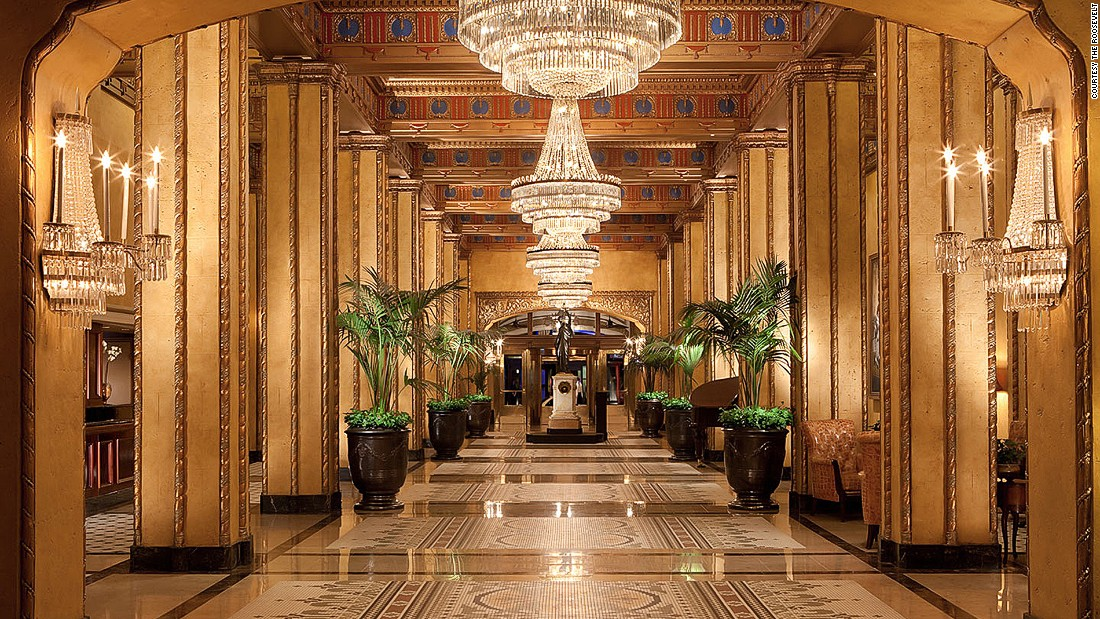 thiết-kế-khách-sạn-đẹp 1