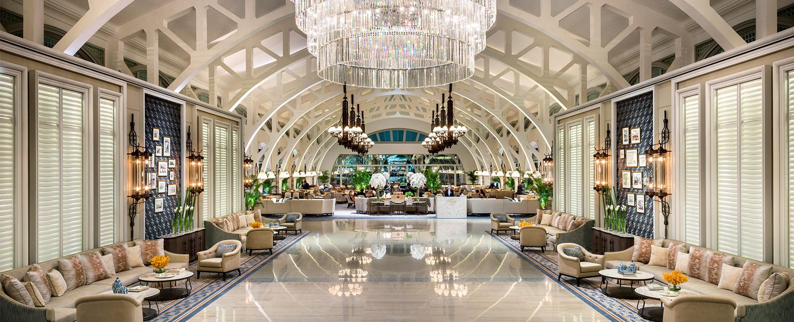 thiết-kế-khách-sạn-đẹp 4