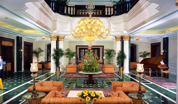 thiết-kế-khách-sạn-đẹp 5