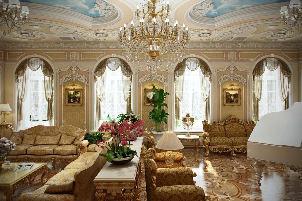 thiết-kế-khách-sạn-đẹp 7