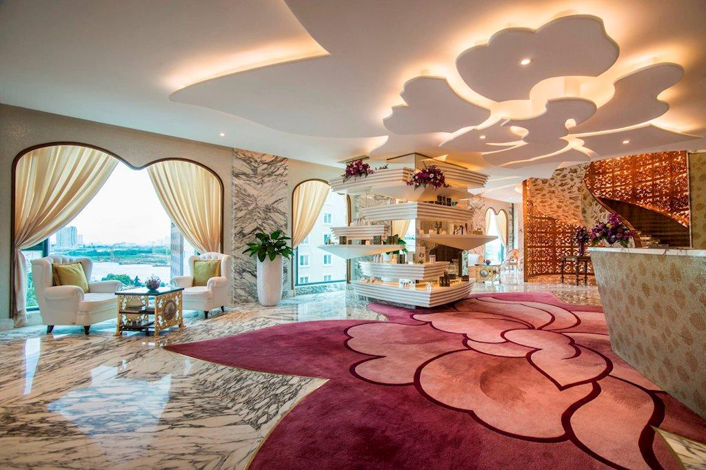 thiết-kế-khách-sạn-đẹp 8