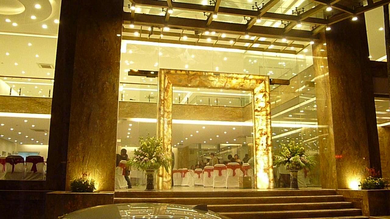 Công-ty-bán-đá-marble-xuyên-sáng 1