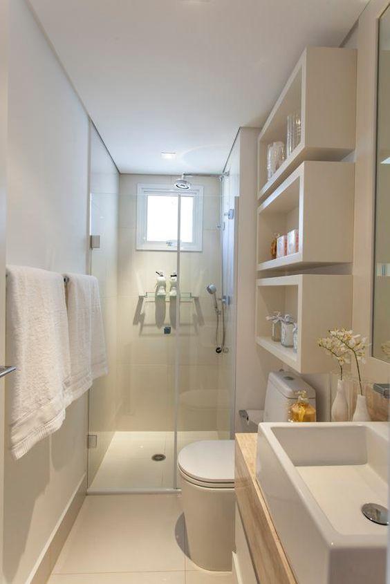 thiết-kế-nhà-tắm-đẹp 7