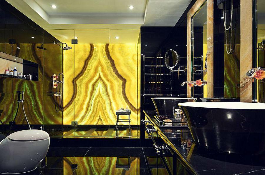thiết-kế-nhà-tắm-đẹp 8