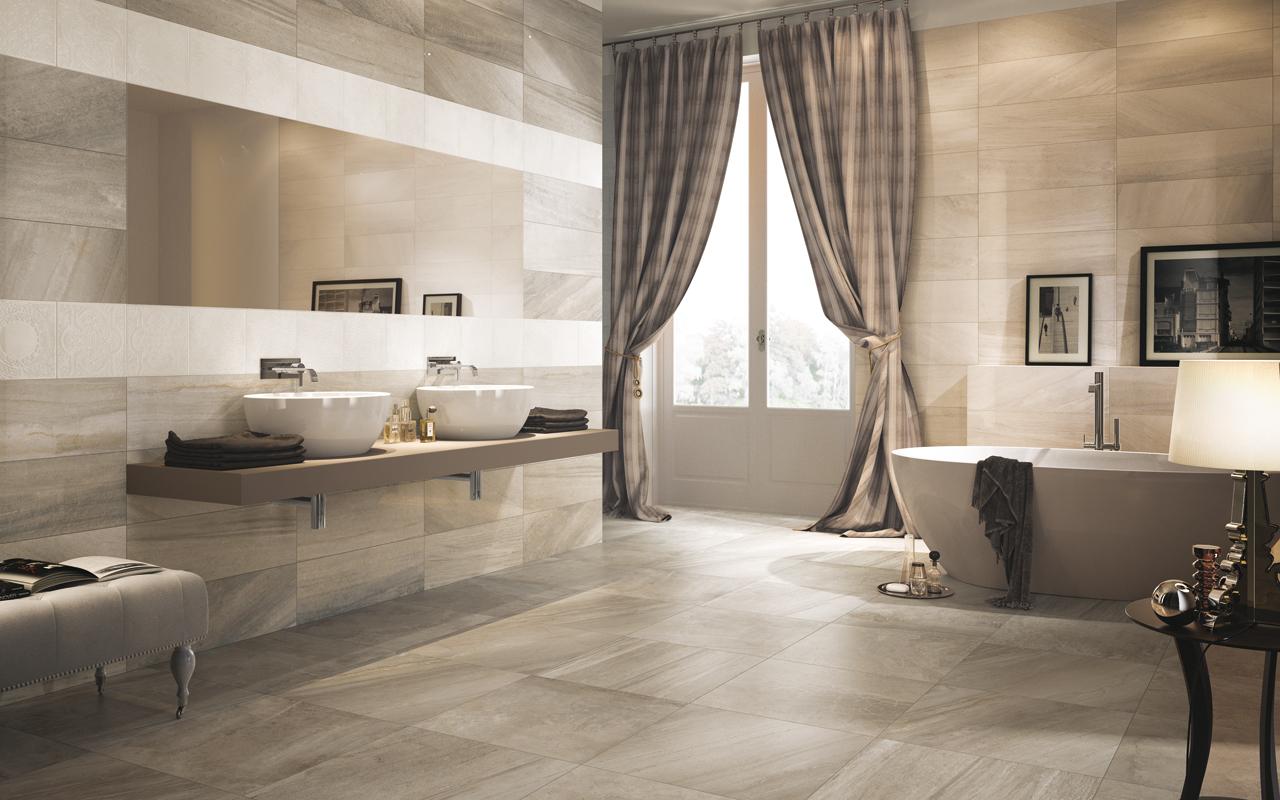 thiết-kế-nhà-tắm 9