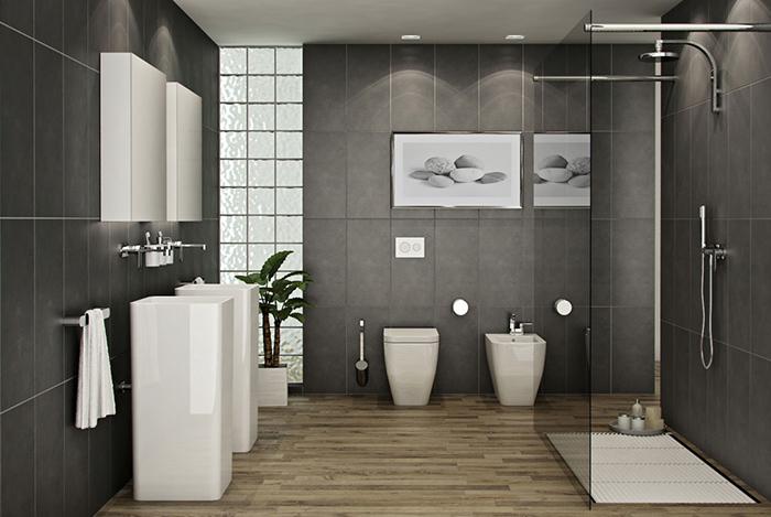 thiết-kế-nhà-tắm 1