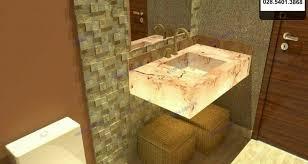 thiết-kế-nhà-tắm-đẹp 1