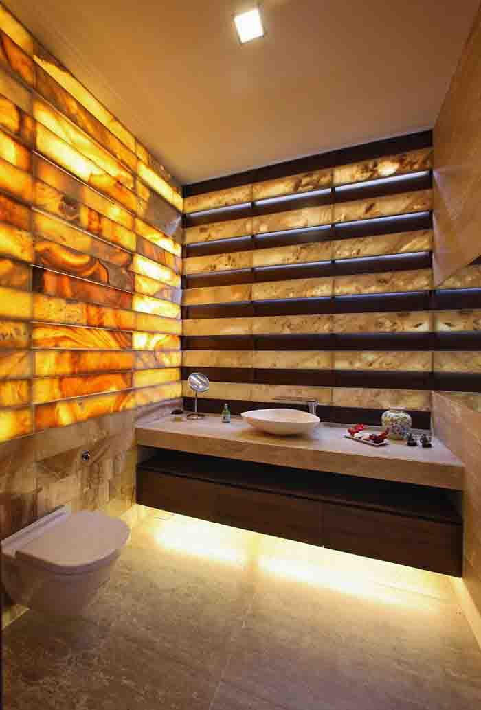 thiết-kế-nhà-tắm 2