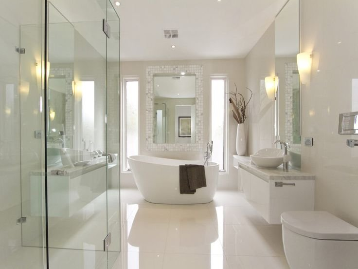 thiết-kế-nhà-tắm-đẹp 2