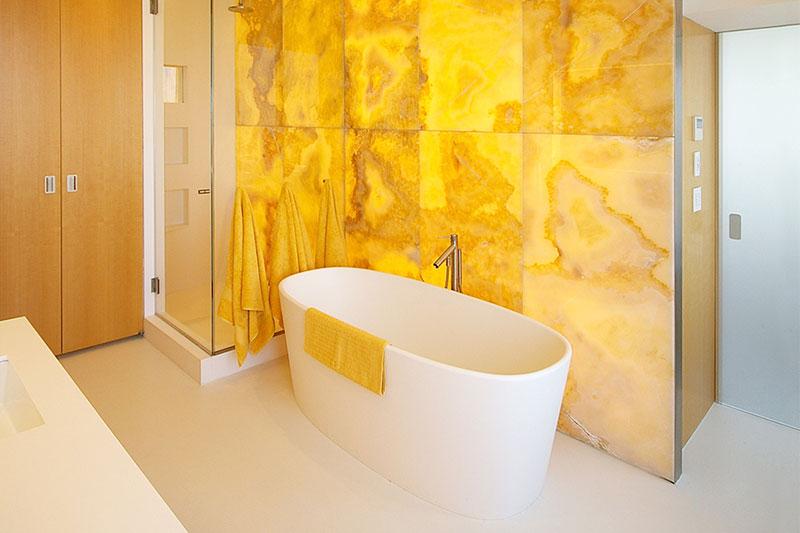 thiết-kế-nhà-tắm-đẹp 3