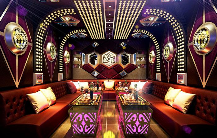 Đá-xuyên-sáng-làm-quán-karaoke 1