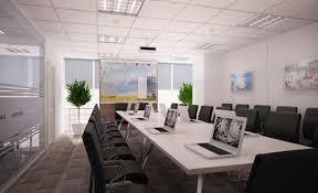 thiết-kế-phòng-họp 2