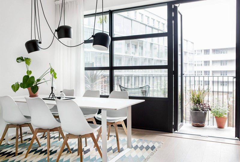 thiết-kế-quán-cafe-diện-tích-nhỏ 1