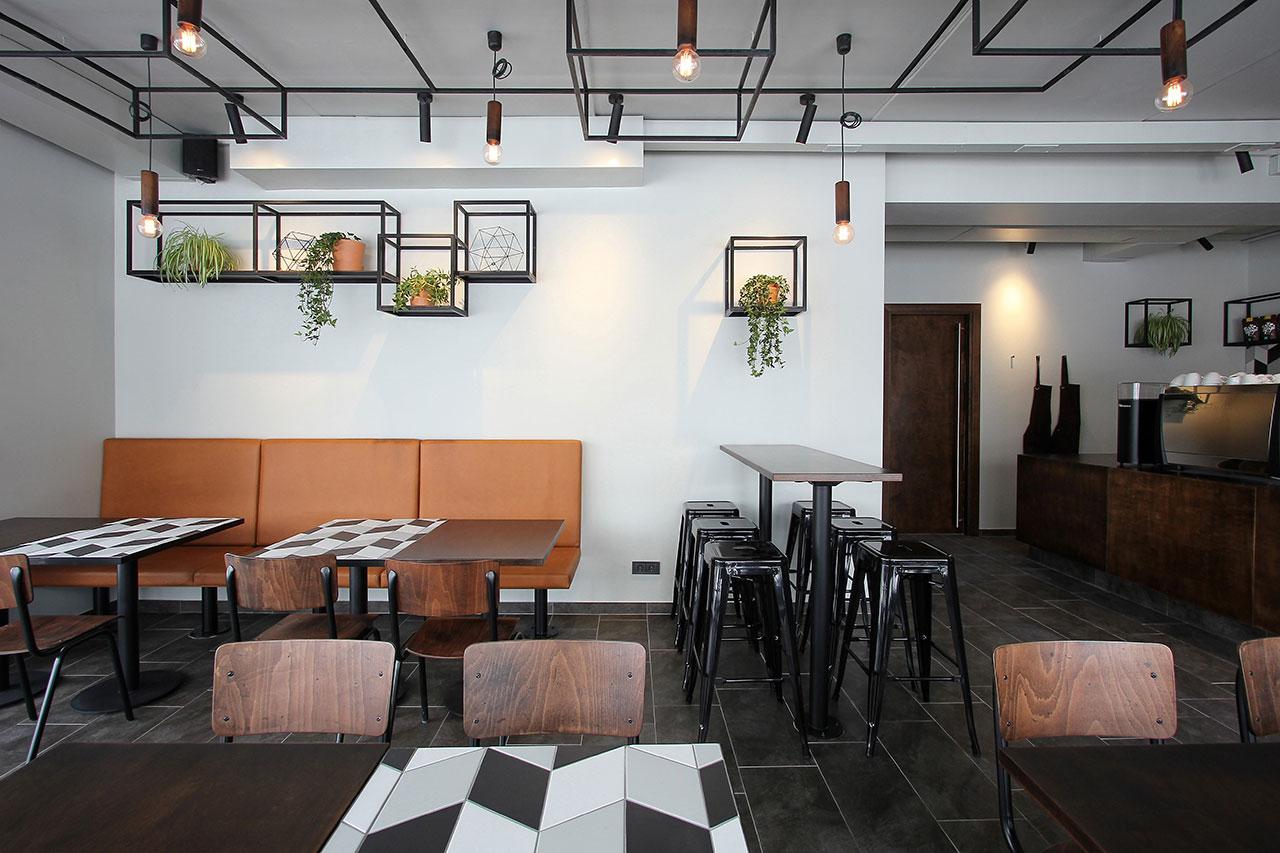 thiết-kế-quán-cafe-độc-đáo 4