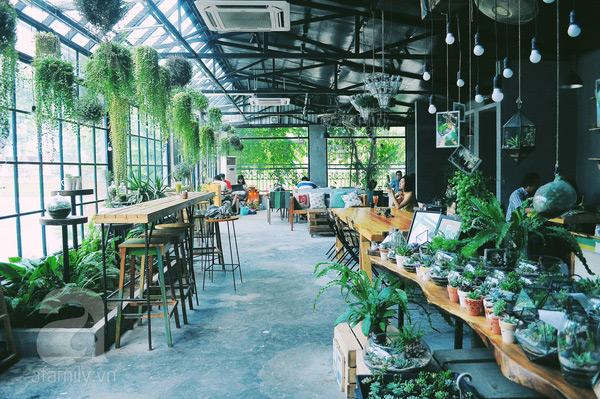 thiết-kế-quán-cafe-sân-vườn 2