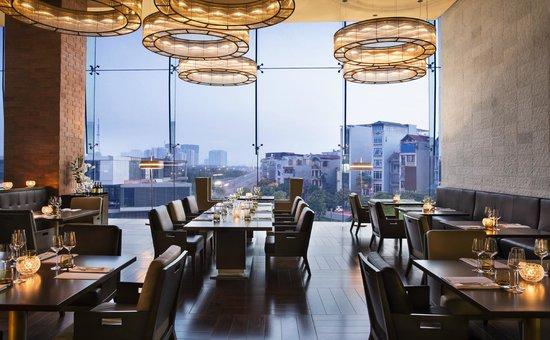 tiêu-chuẩn-thiết-kế-nhà-hàng-ăn-uống 1