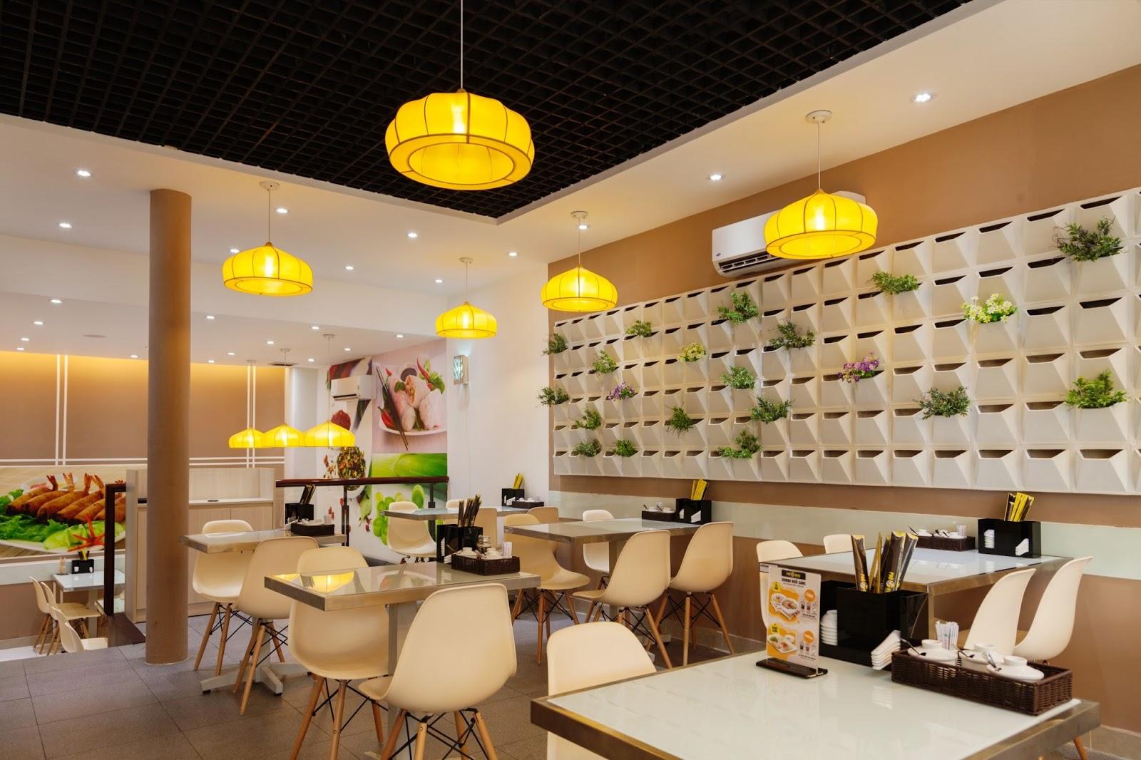 iêu-chuẩn-thiết-kế-nhà-hàng-ăn-uống 3