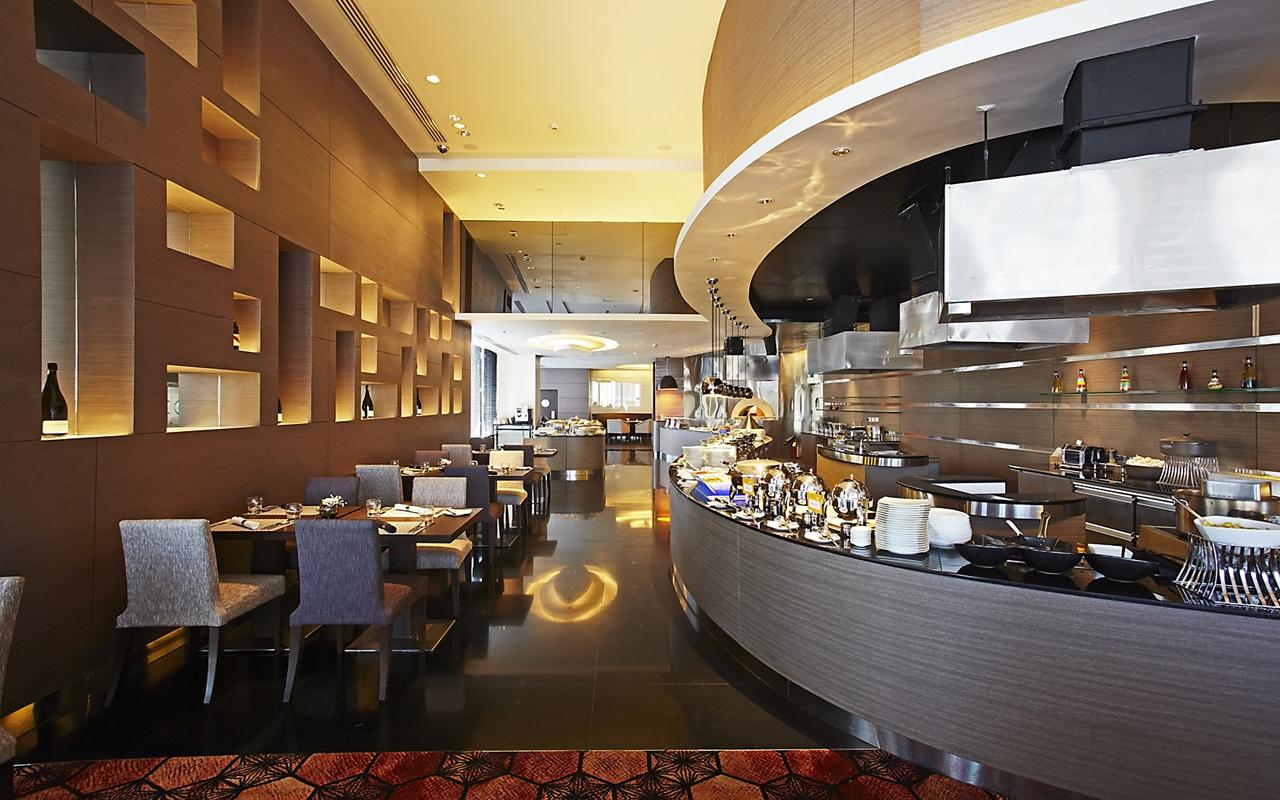 tiêu-chuẩn-thiết-kế-nhà-hàng-ăn-uống 4