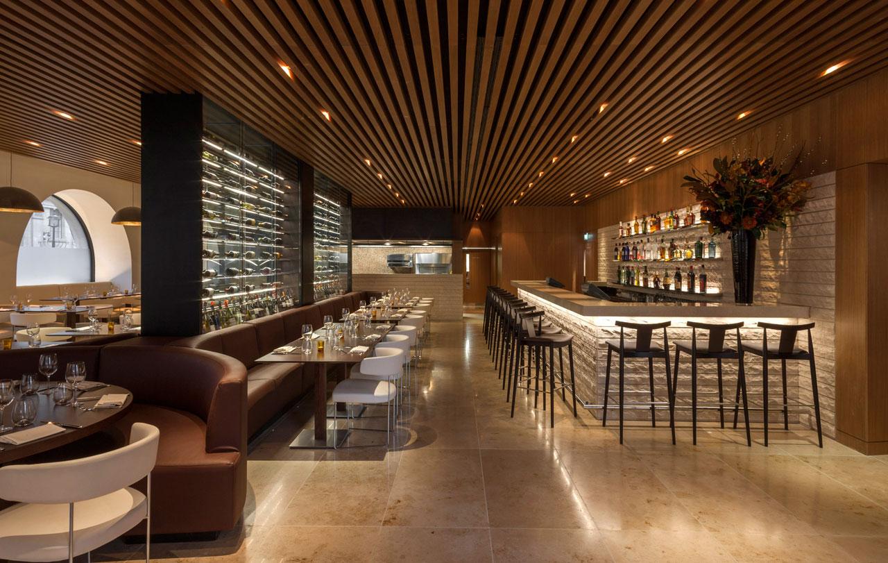 tiêu-chuẩn-thiết-kế-nhà-hàng-ăn-uống 7