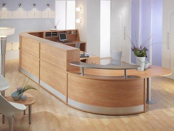 tiêu-chuẩn-thiết-kế-nhà-hàng-ăn-uống 8