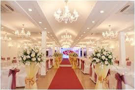 tiêu-chuẩn-thiết-kế-nhà-hàng-tiệc-cưới 1