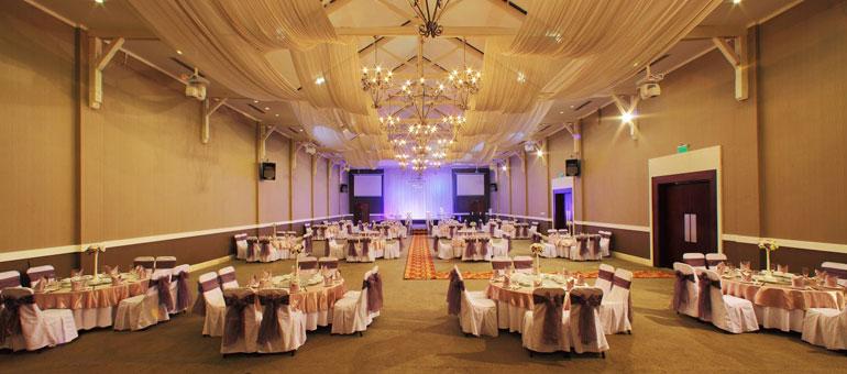 tiêu-chuẩn-thiết-kế-nhà-hàng-tiệc-cưới 3