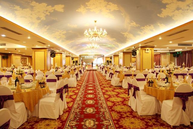 tiêu-chuẩn-thiết-kế-nhà-hàng-tiệc-cưới 5
