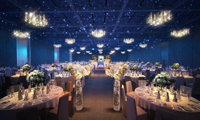 tiêu-chuẩn-thiết-kế-nhà-hàng-tiệc-cưới 7