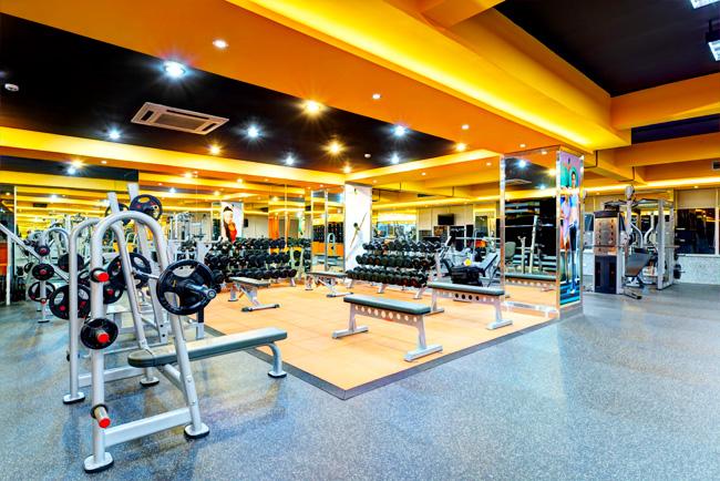 tiêu-chuẩn-thiết-kế-phòng-tập-gym 1