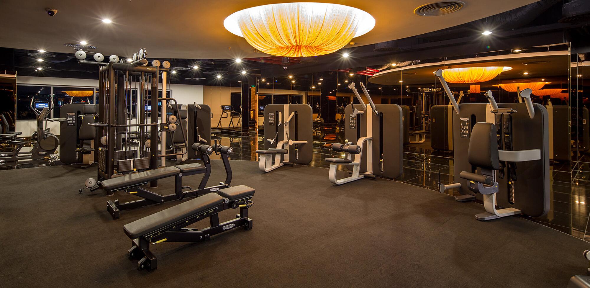 tiêu-chuẩn-thiết-kế-phòng-tập-gym 2