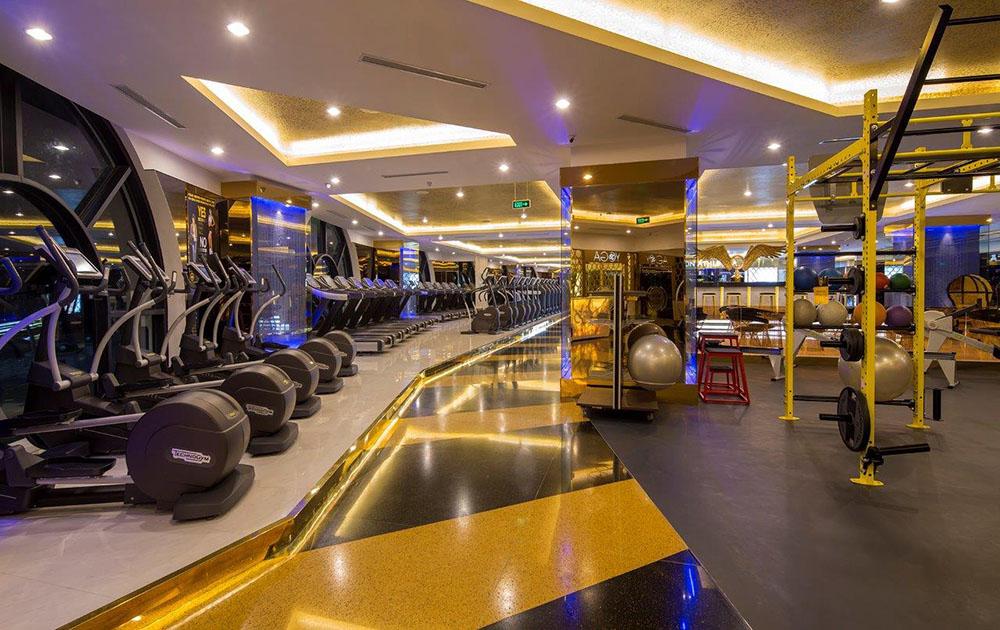 tiêu-chuẩn-thiết-kế-phòng-tập-gym 3