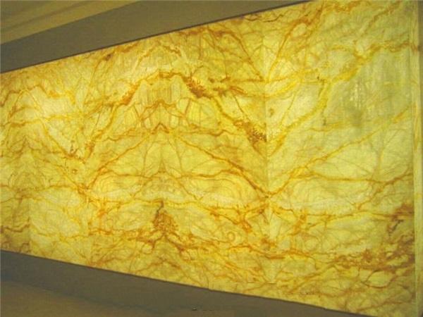 báo giá đá xuyên sáng onyx 1