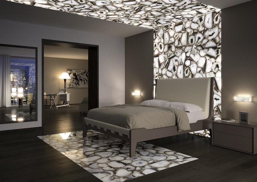 đồ nội thất phòng ngủ 2