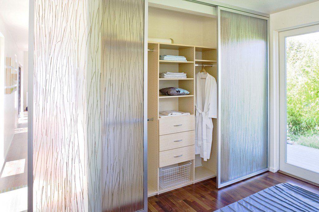 nội thất phòng ngủ hiện đại 2