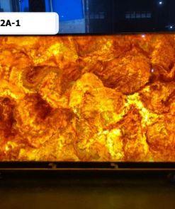đá xuyên sáng karaoke LC802A-1